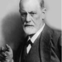 Freud amca's Twitter Profile Picture