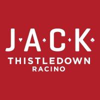ThistleDown Racino | Social Profile