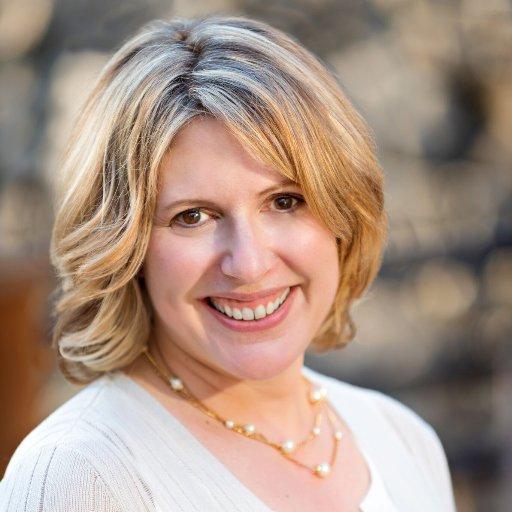 Holly Tucker Social Profile