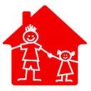 Photo of KidsintheHouse's Twitter profile avatar
