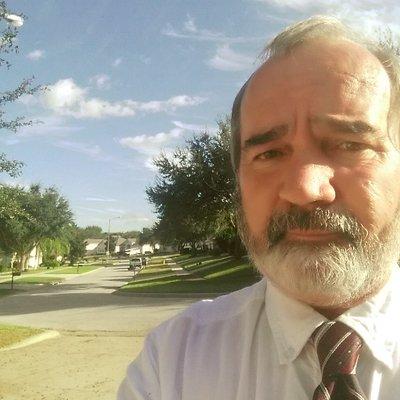 Bob Abston | Social Profile