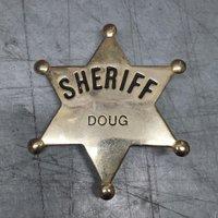 Doug Adams | Social Profile