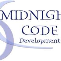 @midnight_code