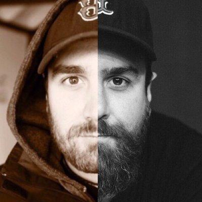 Jeff Maker II | Social Profile