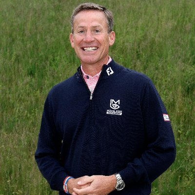 Michael Breed | Social Profile