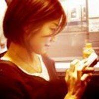 hiroko minamoto | Social Profile