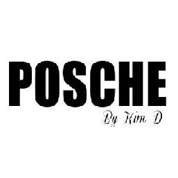 POSCHE By Kim  D | Social Profile