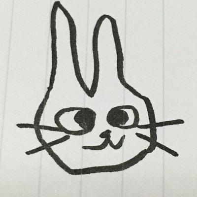 うきゃてん | Social Profile
