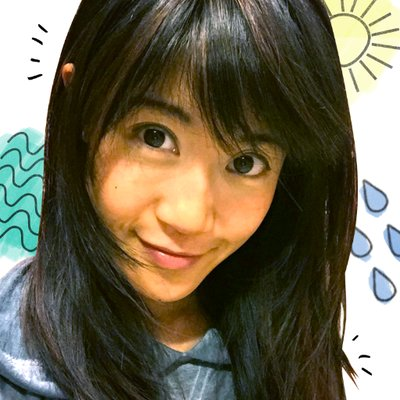 Julie Zhan | Social Profile