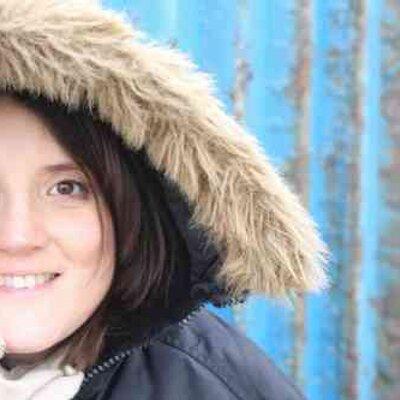 Jane Wilson | Social Profile