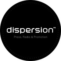 Dispersion PR | Social Profile