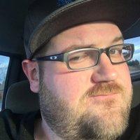 Cowboy Kyle Radio | Social Profile