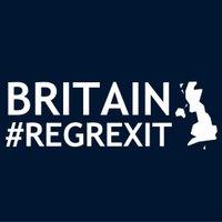 BritainRegrexit