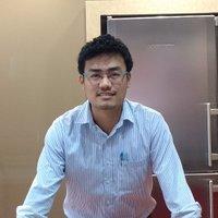 Mansingh Nepram | Social Profile
