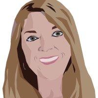 Jennifer Nelson | Social Profile