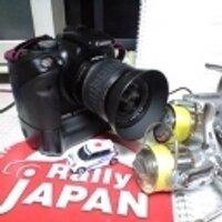 ゴマ Naoki Kato | Social Profile