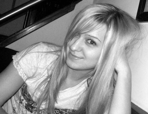 Julia Filatova Social Profile