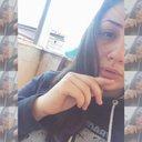 Miriam (@01im_here) Twitter