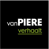 VanPiere_Ehv