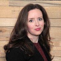 Patricia McDonald   Social Profile
