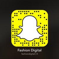 fashionDGTL