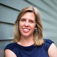 Katie Boehret | Social Profile