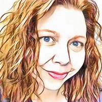 Karen Gadient   Social Profile