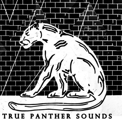 TRUE PANTHER SOUNDS | Social Profile