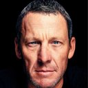Photo of lancearmstrong's Twitter profile avatar