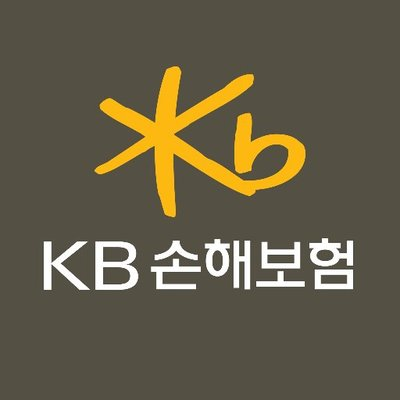 KB손해보험 | Social Profile