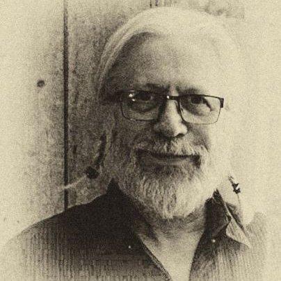 Helge Øgrim Social Profile