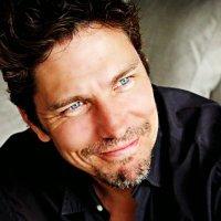Michael Trucco | Social Profile