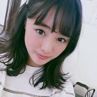 大友花恋の画像 p1_22