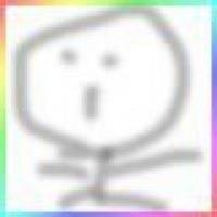 何森直 | Social Profile
