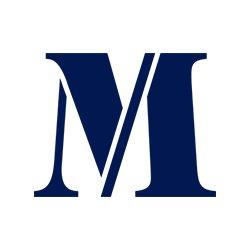 Mpora Social Profile