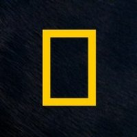 Nat Geo Explorers | Social Profile