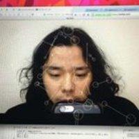 Satoru Higa | Social Profile