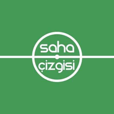 Saha Çizgisi   Social Profile