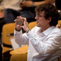 Marc Bataller Serra | Social Profile