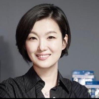 Jooyoun Kim 김주연