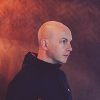 John McCusker | Social Profile