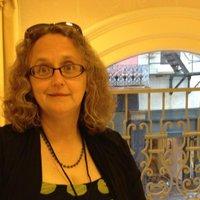 Laura Ellen Scott | Social Profile