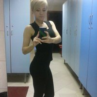 Crystal Moore | Social Profile