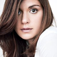 Rachael Freitas  | Social Profile