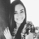 Daryelle Lopes (@00daryelle) Twitter