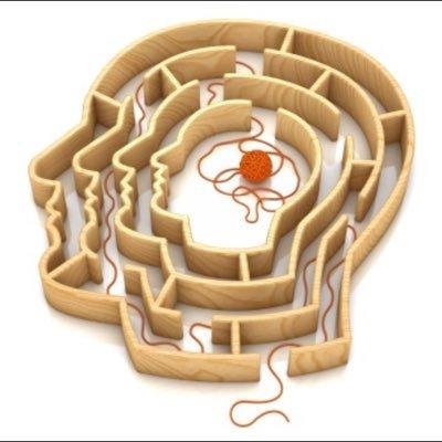علم النفس العيادي | Social Profile