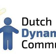 dutchdynamics