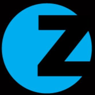 Z Space | Social Profile