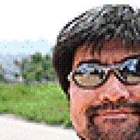 Jay Yamamoto | Social Profile