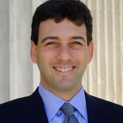 Alan Gura | Social Profile